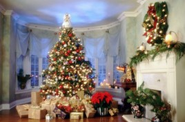 new_year_home_tree_gifts_holidays_ultra_3840x2160_hd-wallpaper-18170