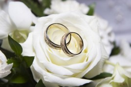 Wedding-Rings-And-White-Rose-2880x1920