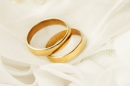 Closeup_Ring_Wedding_448204
